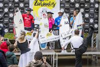 1 Finalists pro zarautz 2018 foto WSL Damien Poullenot
