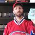 Retro 42 - 91e meilleur jeu NES selon internet! -- Crystal mines --