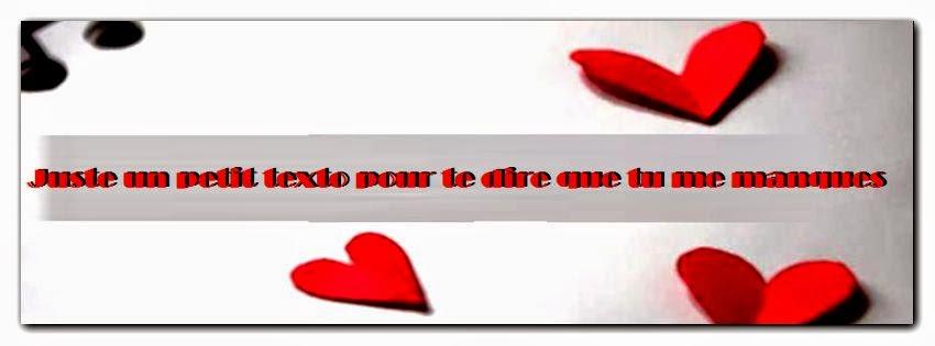 Poème Amour Poésie Et Citations 2019 Sms Pour Ma Copine