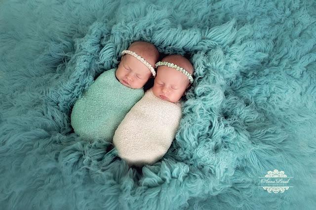fotografia-noworodkowa-kielce-anna-losak