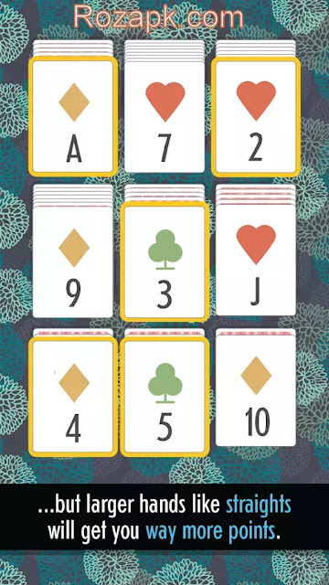 Sage Solitaire Apk v1.1.2 Latest Version For Android