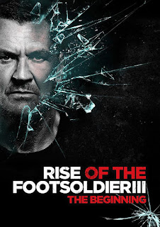 Rise Of The Footsoldier 3 2017 English 480p BRRip 300MB