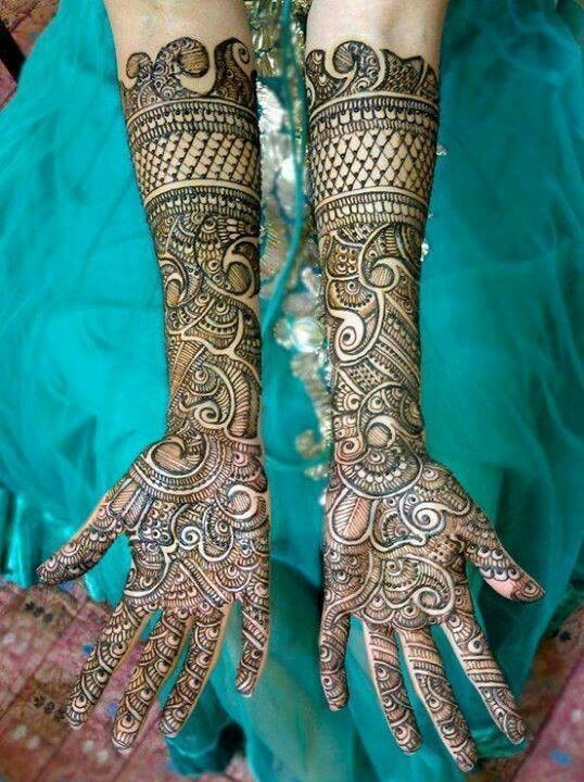 indian bridal henna indian mehndi photos easy indian mehndi designs indian mehndi style indian mehndi designs images new indian mehndi decorations new indian mehndi indian wedding mehndi design indian arabic mehndi design indian henna designs for hands