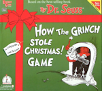 http://theplayfulotter.blogspot.com/2015/11/how-grinch-stole-christmas-game_15.html