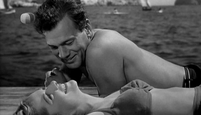 September Affair (1950)