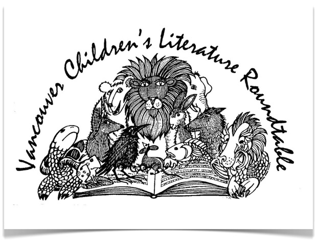 CanLit for LittleCanadians: Awards: 2012 Information Book