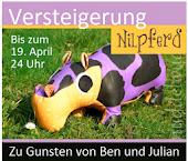 http://knuddelwuddels.blogspot.de/2014/03/was-mache-ich-mit-der-lila-nil-kuh.html