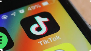India is asking Google and Apple to delete the TikTok application because of pornographic content