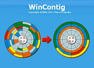 WinContig