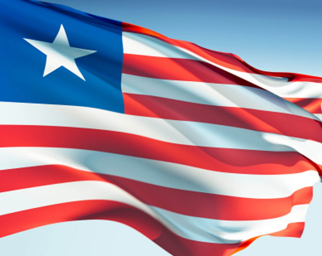 Liberia – First Choice for Greek Shipowners