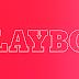 Δείτε όλη τη νέα συλλογή Playboy X Burton