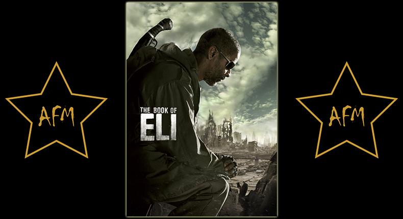 the-book-of-eli