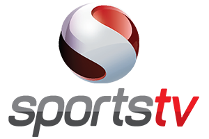 Sports TV 2 0 Free IPTV v2 0 3 [Mod] APK - PaidFullPro