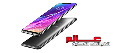 بلو فيفو إكس أل بلس - BLU Vivo XI Plus