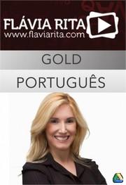 Português GOLD para Concursos 2017