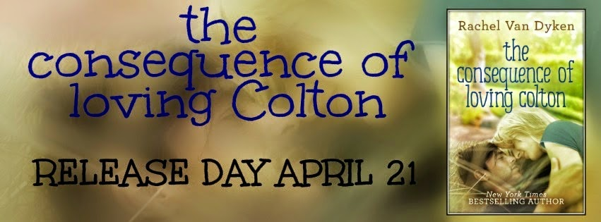 consequence of colton