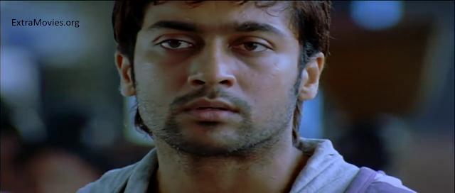 Vidhwanshak The Destroyer 720p hdrip hindi dubbed torrent download