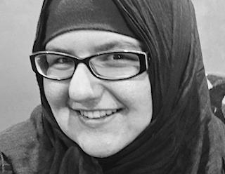 Muslim Writer Calls Out Palestinian Terror Glorification