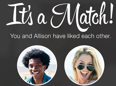 Download Tinder for PC, Android and iPhone APK