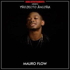 Mauro Flow - Sekeleka