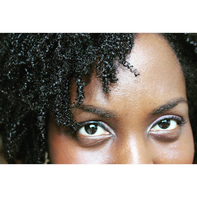 BEST WASH and GO for TYPE 4 NATURAL HAIR DiscoveringNatural