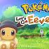 (Análisis) Diez cosas que nos gustaron de Pokémon Let's Go Pikachu/Eevee