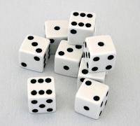 Contoh Soal Matematika Menghitung Peluang