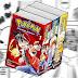 J-POP annuncia Pokémon – La Grande Avventura, il primo manga sui Pokémon!