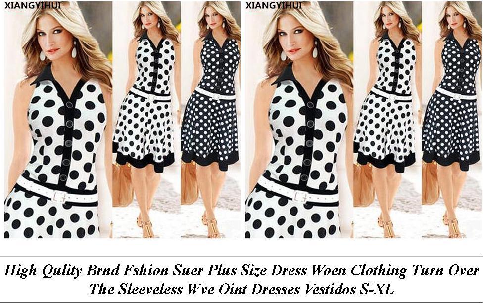 Party Dresses For Women - Sale Shop - Sweater Dress - Cheap Cute Clothes