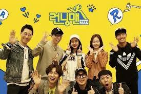 5 Acara Ragam Korea Yang Bisa Jadiin Alternatif Hiburan