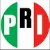 Asamblea Estatal del PRI
