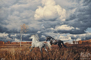 gustadoras-imagenes-caballos-campos