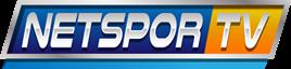 Netspor TV | Canlı Maç İzle - Netspor - Lig tv izle