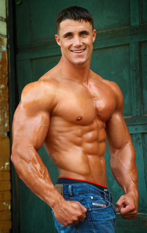 Image Result For Bodybuilderst Before A Show