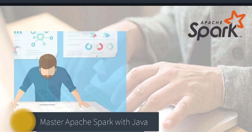 Top 5 Big Data and Apache Spark Courses for Java Developers to Learn
