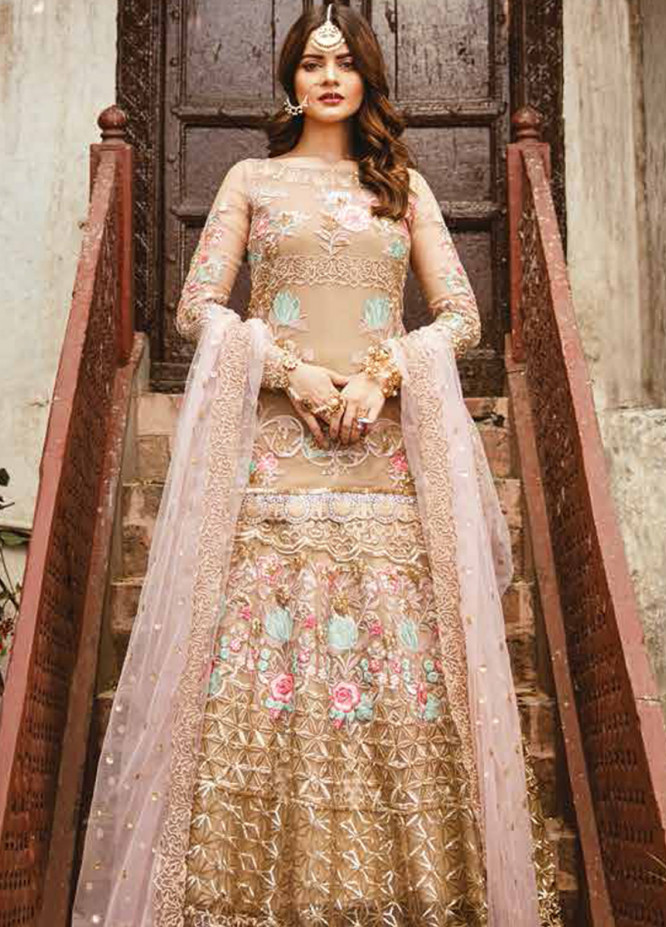 293d5887b7248 Imrozia - Grandeur Premium Embroidered Eid Collection 2019 Archives ...