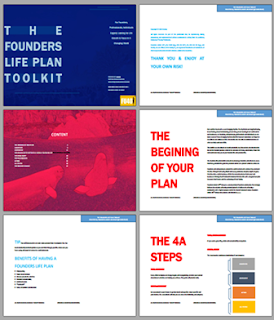 http://mblog.bjmannyst.com/p/the-founders-life-plan-toolkit-special.html