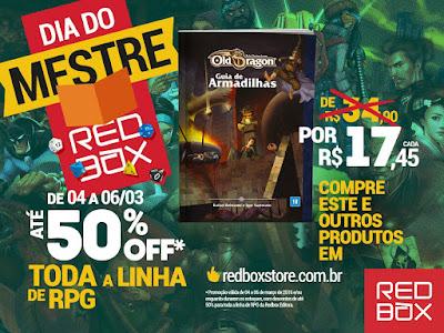 https://redboxstore.com.br/loja/dia-do-mestre-2016/guia-de-armadilhas/