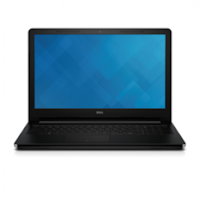 Pilote Dell Inspiron n5110 Pour Windows 7