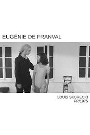 Eugénie de Franval (1975)