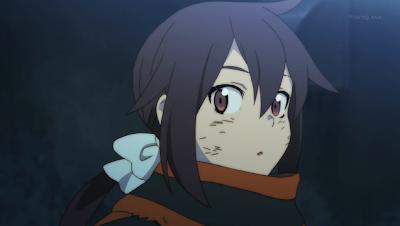 Yozakura Quartet: Hana no Uta Episode 7 Subtitle Indonesia