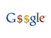 Google'dan para kazanma yolları