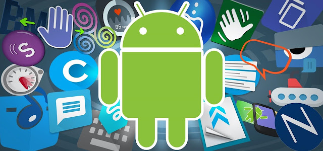 Make Android Application For your Youtube Channel