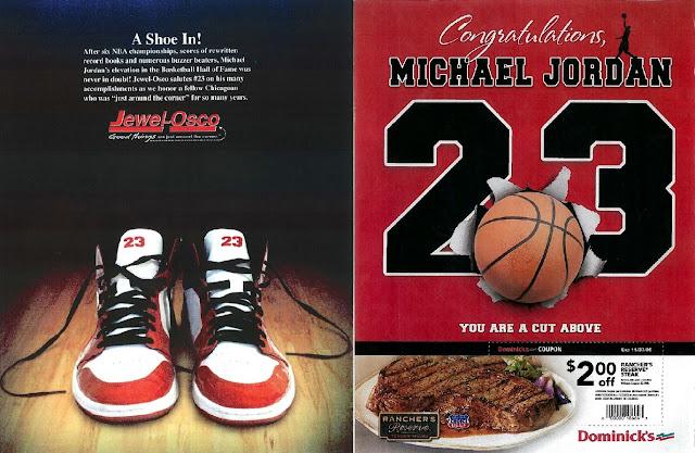 Nike no quiere decir cuanto cobra Jordan