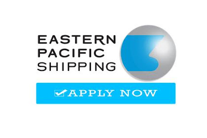 Hiring Crew For PCTC, LPG, Chemical, Container, Bulk Carrier Vessel
