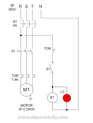 Star Delta Starter together with Murray mower will not start in addition ArduinoPower in addition Wye Delta Motor Wiring Diagram together with How To Learn Electric Motor Control A Basic Motor Controller Guide For Electrical Motor Controls. on wiring diagram stop start switch