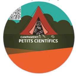 http://seras.uib.cat/petits_cientifics