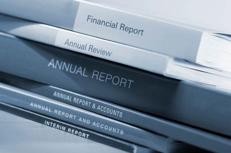 Apa itu Dasar-Dasar Akuntansi? Ini uraian Ringkas & Praktis