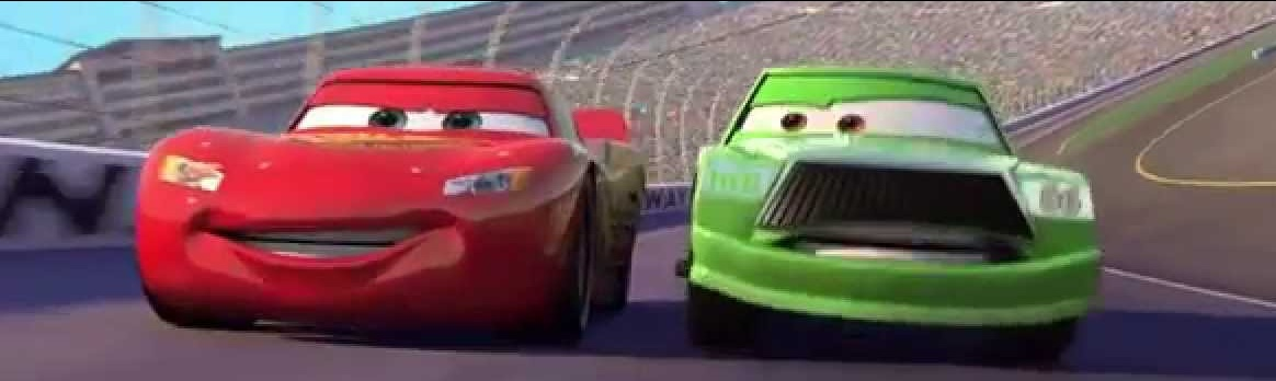 Cars 3 full movie online in english youtube.