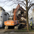 About Demolition Insurance?         ~          DCI Demolition Company